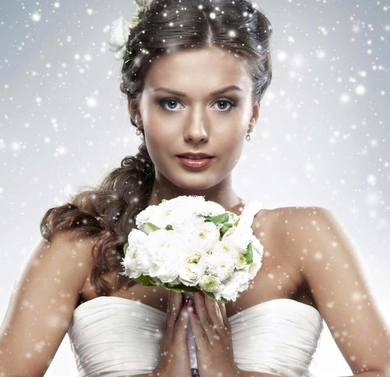 Hochzeit1  Home 12313668 926751850743386 8963552336834481363 n thegem portfolio justified