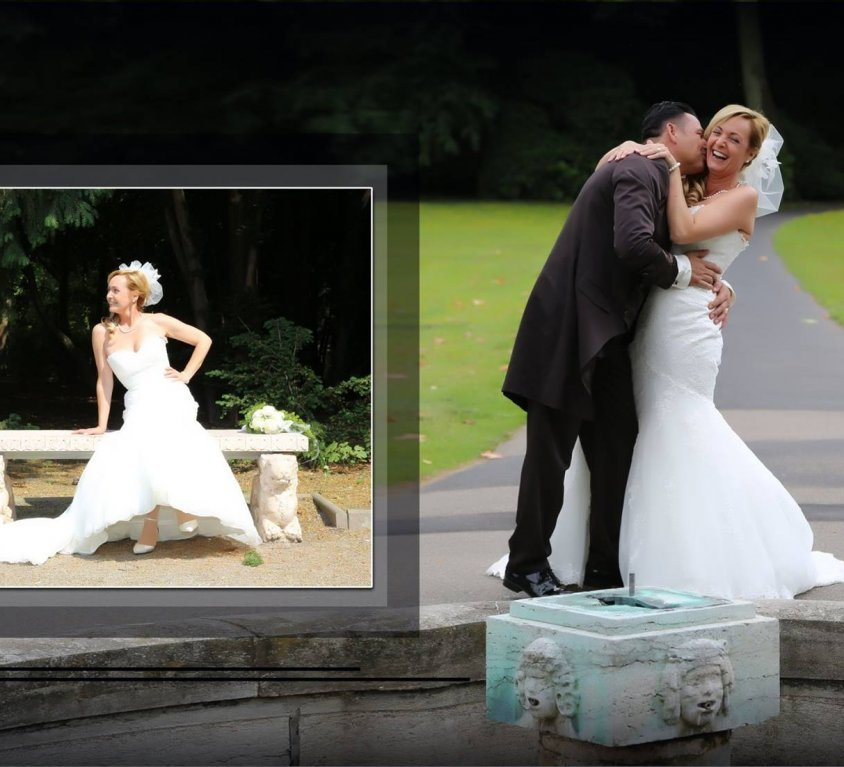 Hochzeit5  Home 13002479 1006880276063876 8022330292191212641 o thegem portfolio justified