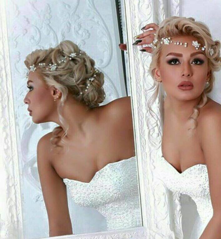 Hochzeit7  Home 1923894 944184329000138 7501249220799673955 n thegem portfolio justified