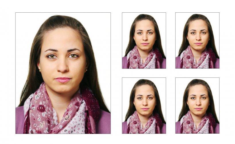biometrische_passbilder
